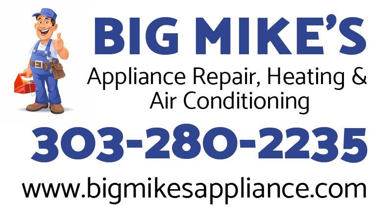 Big Mikes Appliance Repair Amp Hvac For R22 Refrigerant