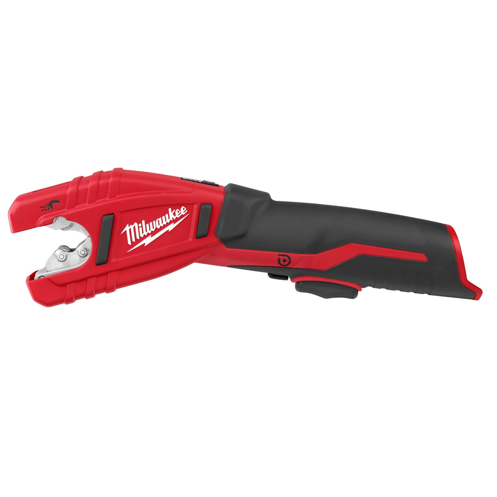 Milwaukee Tool 2471-20 - M12 Cordless Lithium-Ion Copper Tubing Cutter