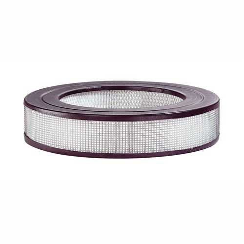 New Replacement HEPA Air Purifier Filter For Honeywell 17000 Air Purifiers